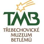 betlém logo