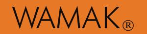 wamak logo